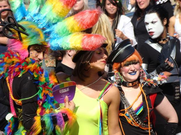 Busco pareja el carnaval [PUNIQRANDLINE-(au-dating-names.txt) 57