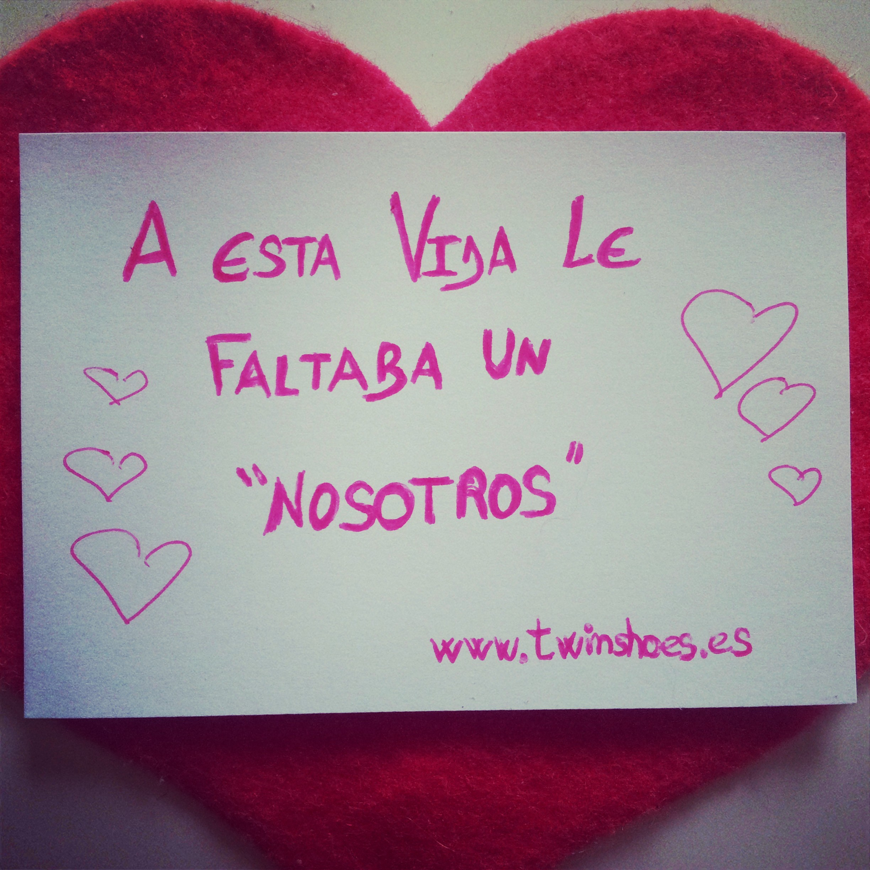 25 Frases De Amor Escritas Para Whatsapp Buscar Pareja Estable