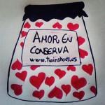 Imagen amor WhatsApp