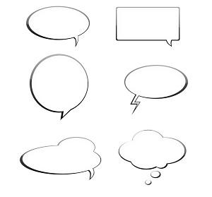 diferencias de comunicación género