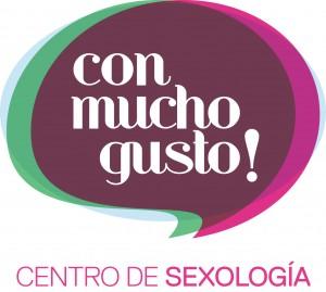 Centro de sexología Santiago de Compostela