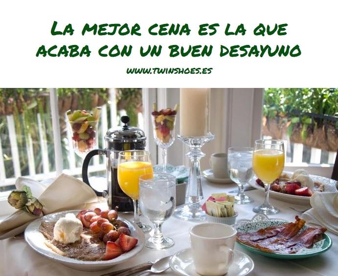 Cafe, cafe, cafe-http://blog.twinshoes.es/wp-content/uploads/La-mejor-cena-es-la-que-acaba-con-un-buen-desayuno.jpg