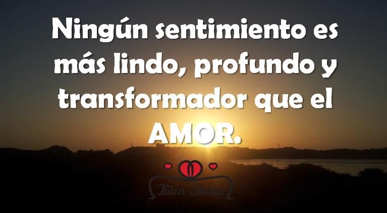 Frases De Sentimientos De Amor: 25 Estados Con Imagen Para WhatsApp: Amor, Vida