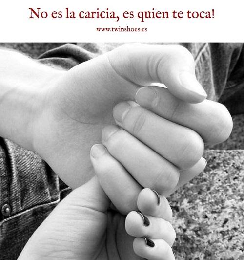 imágenes románticas | Buscar Pareja Estable | Twin Shoes: Blog del ...