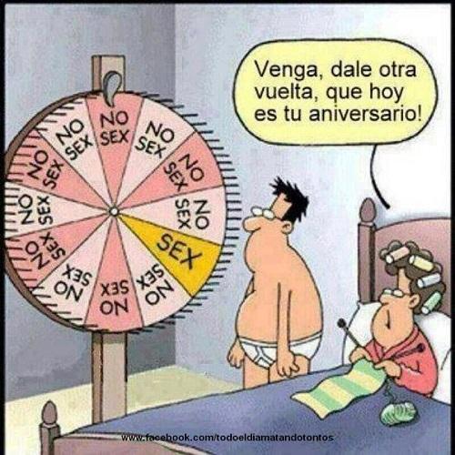 Tarjetas de Humor Gratis Rio Tarjetas Cumpleaos