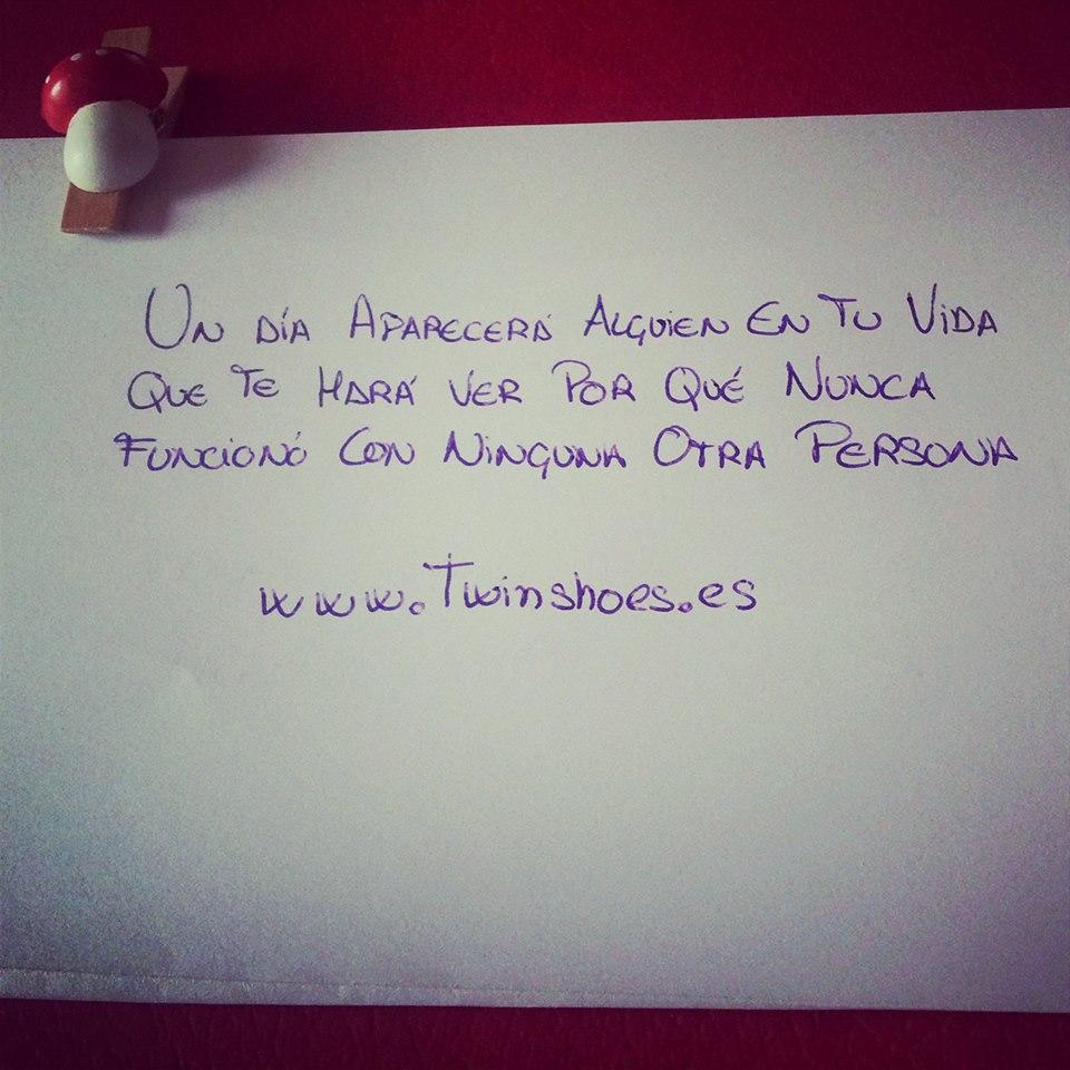 ... whatsimagenes-chef-bonitas-amor-2015
