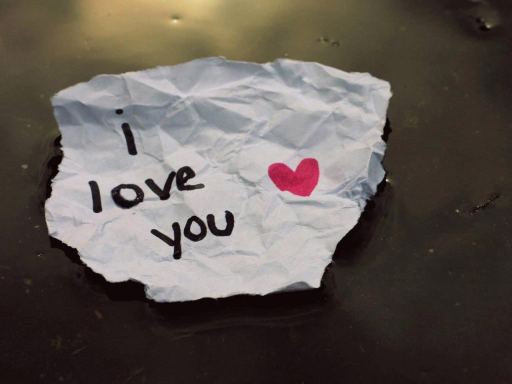 Amor - en - linea.com http www