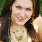 foto perfil chica 2