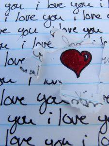 frases de amor 2012