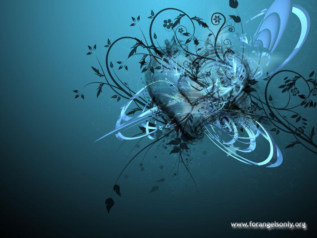 love-wallpaper-wwwforangelsonlyorg-22