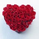 love_004_1280x960