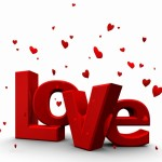 love_3d_design_1_1280x960