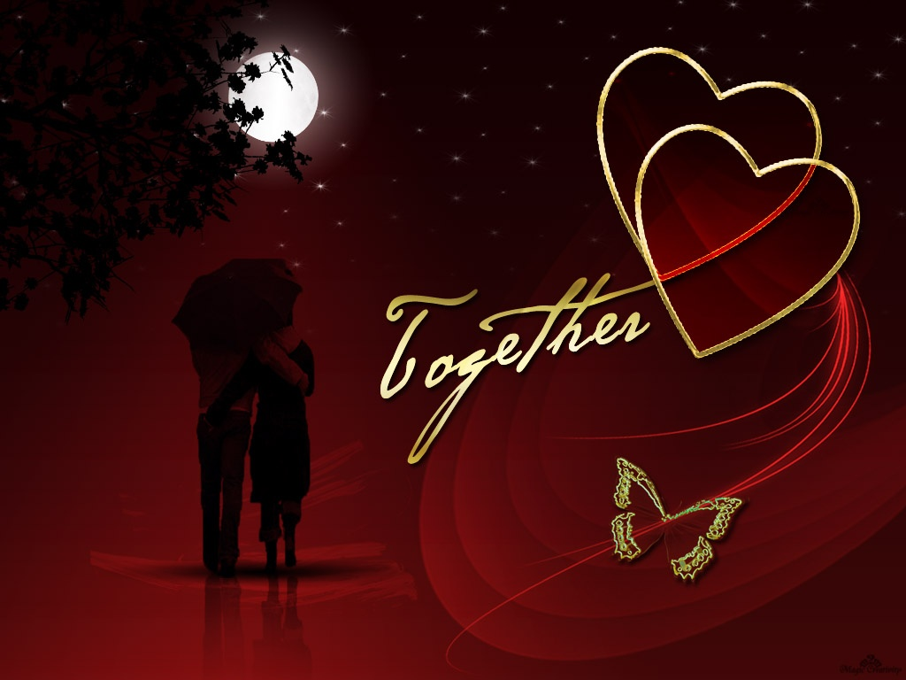 Pozuelo de calatrava dating websites