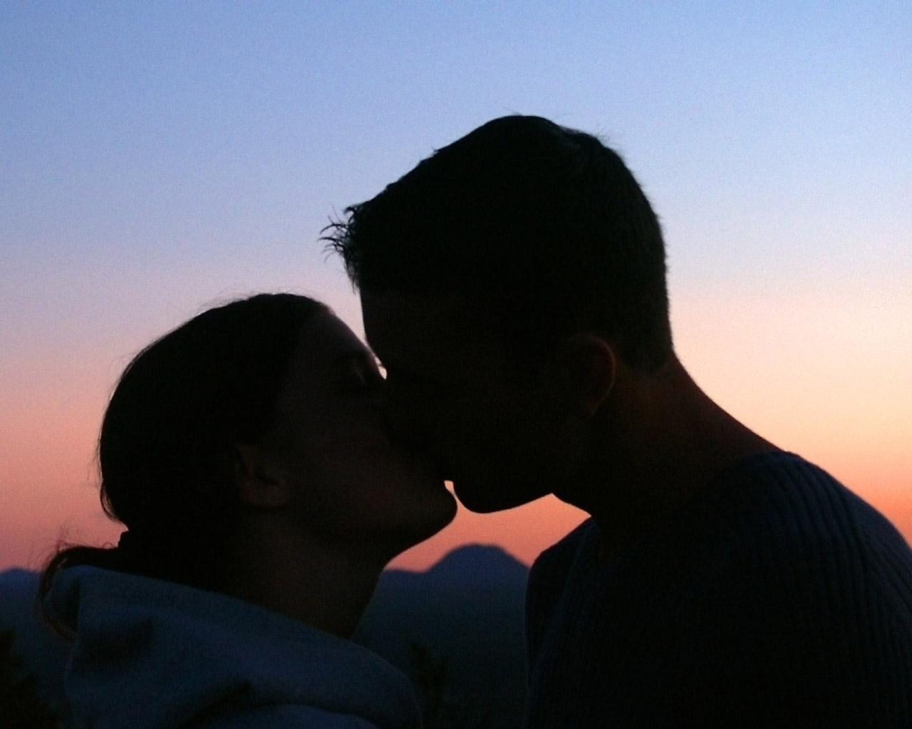 Intercambio De Parejas - Videos Porno de Intercambio