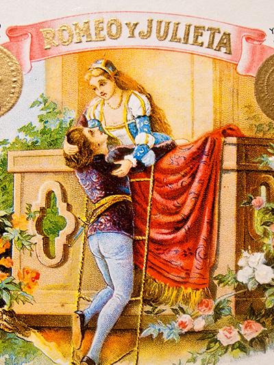 Frases De Amor Romeo Y Julieta Buscar Pareja Estable