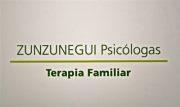 Zunzunegui Psicólogas