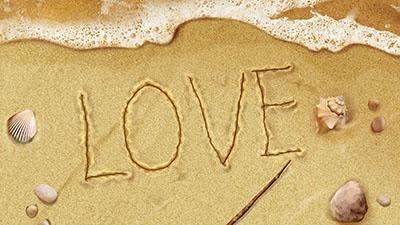 Fondos de pantalla de amor 1920 1800 buscar pareja - Y letter love wallpaper hd ...
