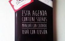 Agenda de sueños