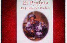 Libro el profeta