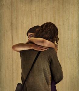 10 curiosidades de los abrazos