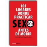 101 lugares donde practicar sexo