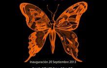 Exposición Eros en Santiago de Compostela