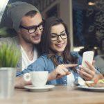 La diferencia de edad puede predecir la duración de una pareja