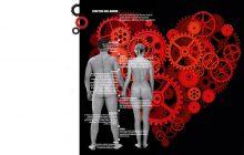 Efectos del amor