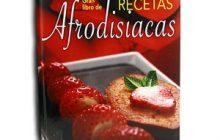Gran Libro de Recetas Afrodisíacas