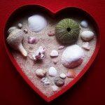 Manualidad de amor