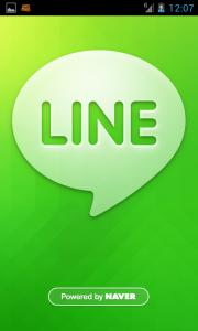 Frases para Line