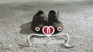 Twin Shoes Buscar Pareja