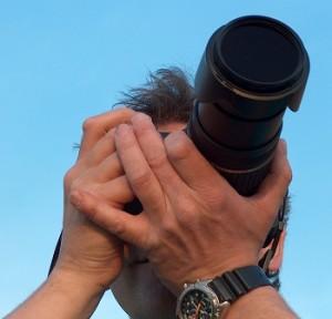 foto perfil hombre buscar pareja