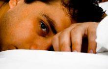 10 razones por qué los hombres son infieles