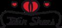 Buscar Pareja Estable | Twin Shoes: Blog del Amor