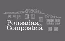 Hoteles con encanto en Galicia