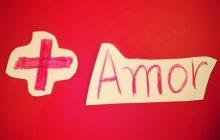 foto más amor
