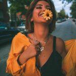 Vivesexshop nos cuenta cómo aumentar las ganas de hacer el amor en las mujeres