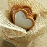 Pan de Amor