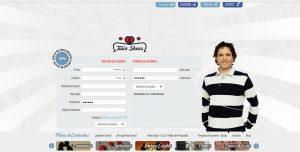 Twin Shoes buscar pareja por internet