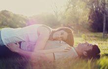 9 verdades parejas