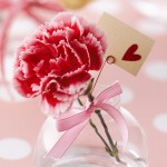 Fondo de pantalla flor rosa