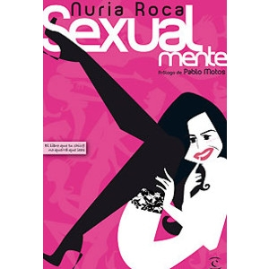sexualmente Nuria Roca