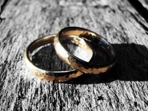 aniversario de boda
