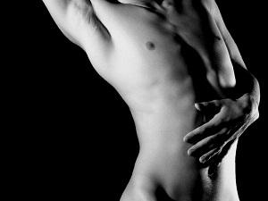 características físicas de los hombres que gustan a las mujeres
